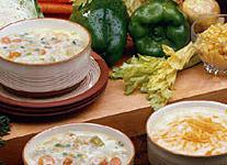Гостиничный бизнес осваивает вегетарианство