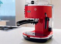 Советы по выбору кофеварок