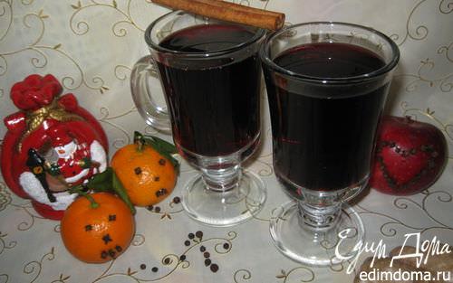 Проект «Едим дома!» представляет: cекреты применения алкоголя в кулинарии