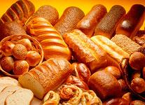 Как лучше самостоятельно приготовить хлеб