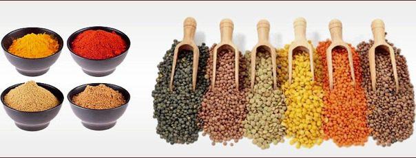 Виды пищевых консервантов, особенности использования добавок